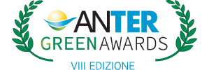 ANTER Green Awards